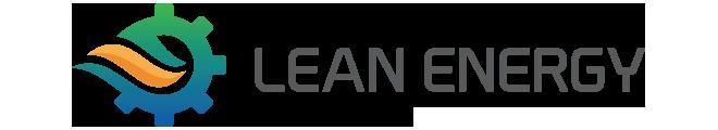 Lean Energy